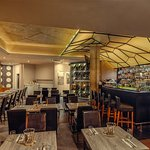 Bilde fra Nowy Swiat Restaurant & Cocktail Bar