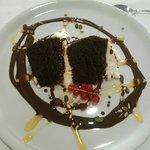 Foto van Restaurante Baltanas