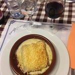 Foto de Restaurante Bartomeu