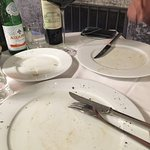 Billede af Ristorante Pizzeria Nastro Azzurro