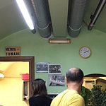 Photo of Osteria Trattoria Da Alfreda