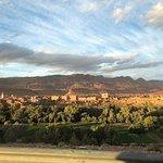 Foto Morocco Magic Travel