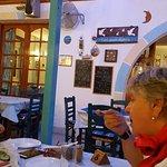 Photo of Restaurant Stefanos Family