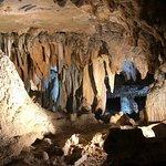 Photo of Fantastic Caverns