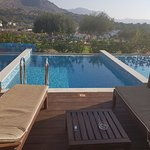 Lindos Imperial Resort & Spa Photo