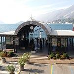 Photo of Navigazione Laghi - Lago di Como