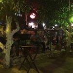صورة فوتوغرافية لـ Taverna Akrotiri