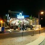 Photo de Divini Gelato & Pizza