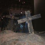 Airborne Museum Hartenstein Foto
