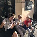 Foto de Gelateria Come il Latte