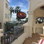 Red Rocks Cafe Photo