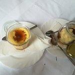 Restaurant Belveder Foto