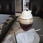 Foto van Louisiana Restaurant