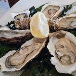 Cote Mer의 사진