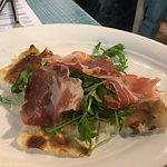 Photo de Ancora Pizza e Mare