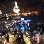 Photo of Mercado del Rio