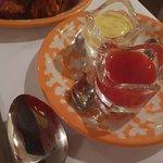 Photo of Nurtaj Indian Restaurant