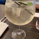 Photo de Porto Restaurant