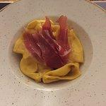 Photo of Enoteca Giulia - Cucina Toscana , Spagnola, winebar