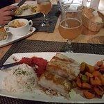 PK's @ Pasquiere Restaurant & Gastropub의 사진