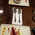 Foto de The Venue Bar and Restaurant
