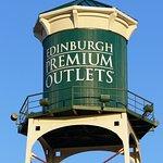 صورة فوتوغرافية لـ Edinburgh Premium Outlets