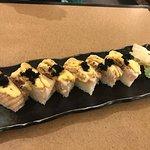 Food - Sekai Udon Bar Photo