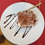 Restaurante Italiaの写真