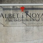 Foto de Albet i Noya