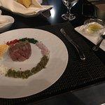 Sayad Restaurant ภาพ