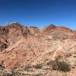 Фотография Flightlinez Bootleg Canyon