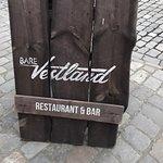 Foto de Bare Vestland