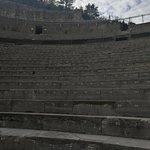 Photo of Roman Theatre of Orange