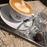 Photo of Kaffeehaus in Baden-Baden