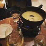 Photo de Basalt Wine And Salumeria