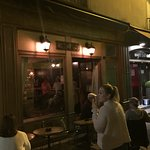 Photo de La Taverne