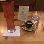 Zdjęcie Nakamal Bar&Grill