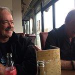 Bruce's Scotland Tours照片