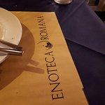 Photo of Enoteca Romana