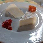 Photo of Agriturismo La Mommiga
