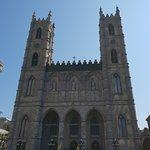 Photo of Basilique Cathedrale - Notre-Dame-de-Quebec