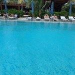 Pool - Secrets The Vine Cancun Photo