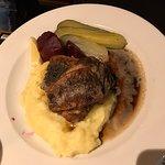Foto de Restaurant Kannas