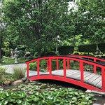 ภาพถ่ายของ Hunter Valley Gardens