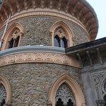 Foto Istana Monserrate