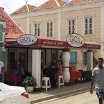 Foto di Gio's Gelateria & Caffe