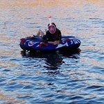 صورة فوتوغرافية لـ Lake Havasu