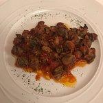 Photo of Restaurant L'Angolo del Beato
