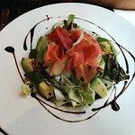 Foto de Restaurante Comomelocomo