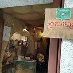 Photo de Acquaquiglia del Pozzaro